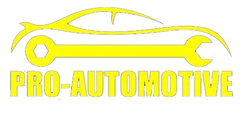 Pro Automotive